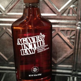 What is Agave?