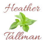 Heather Tallman Profile Picture 180px