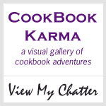 cookbookkarma-badge