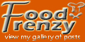 foodfrenzy_author_120x60_badge