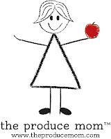 The Produce Mom and Lark's Country Heart on ATKSRadio August 2, 2012