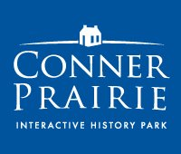 Conner Prairie Ghost Walk Halloween Night!