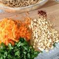 Cold Soba Noodles Salad Recipe - Basilmomma.com
