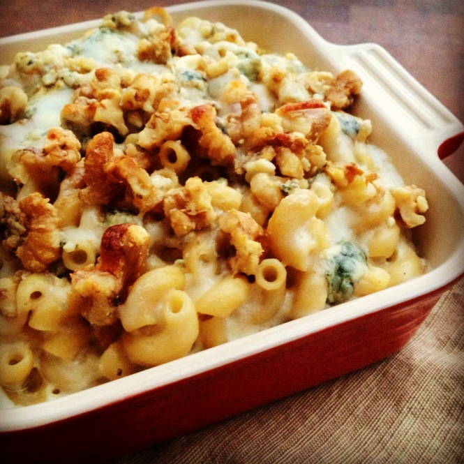 cheese and goat cheese kitchen sink mac n cheese greek style mac n ...