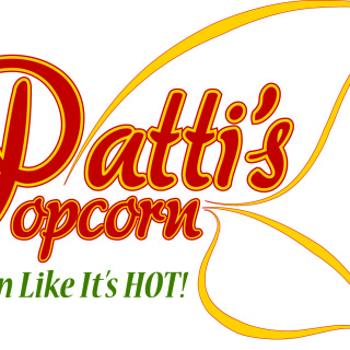 Patti's Popcorn on #KitchenSinkRadio 2/28