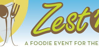 Family Fun Summer Week 4~ Indiana Family of Farmers presents Zest N Zing Benefitting Gleaners Food Bank of Indiana