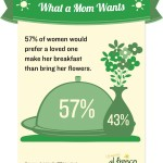Mothers Day Infographic_05.01.13