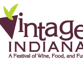 Vintage Indiana on #KitchenSinkRadio and a Giveaway Too!