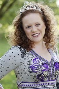 Queen of Free on #KitchenSinkRadio 7/24 #BacktoSchool