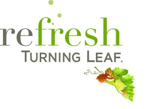 Turning Leaf Refresh Logo (1)