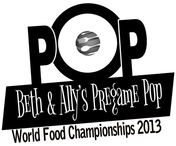 Pop Logo 600