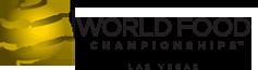 logo-wfc