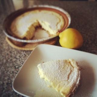 Best Easy Cheesecake Recipe