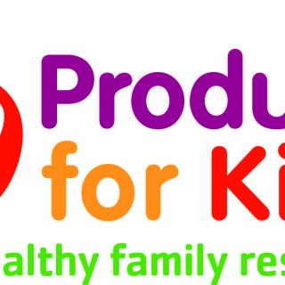 Produce for Kids and Meijer Give Back to Help Families {Giveaway}