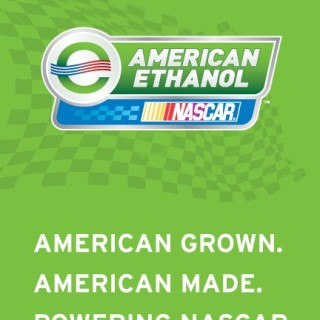 The Brickyard 400 is Back in Indy and Fueled by Sonoco Green E15!
