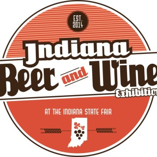 UPDATE: Indiana State Fair to Debut Beer and Wine Exhibition and Education!