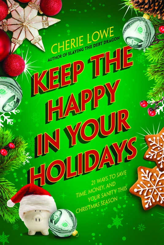 Keep-the-Happy-in-Your-Holidays