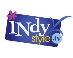 indystyle