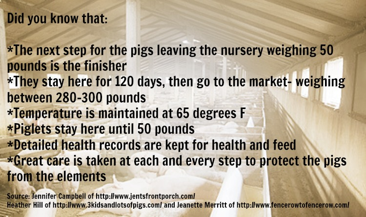 Indiana Pork Facts 5