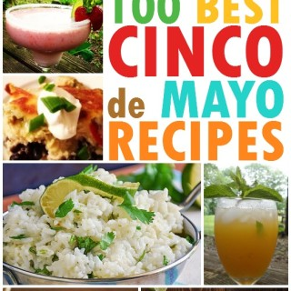 best-cinco-de-mayo-recipes