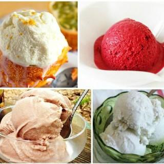 frozen-dessert-recipes-feat