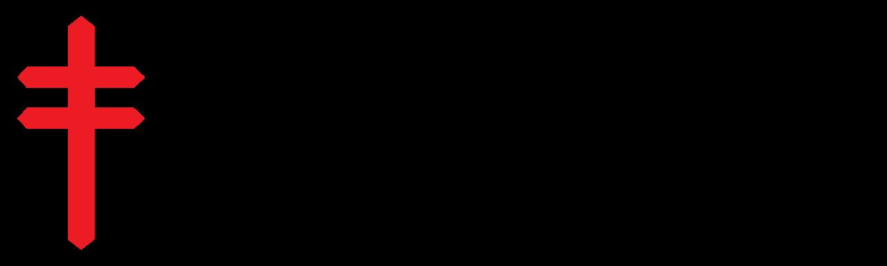American_Lung_Association header