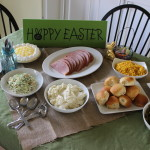 Bob Evans Farmhouse Feast