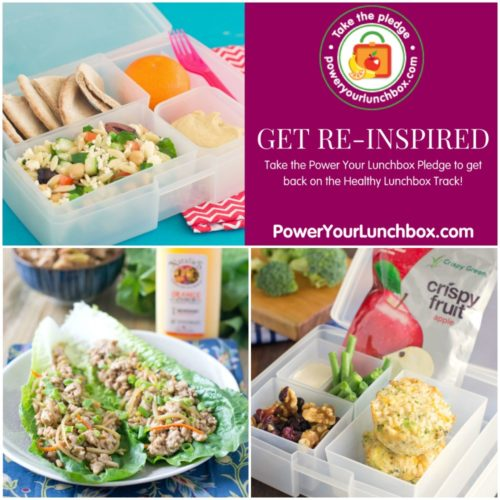 power-your-lunchbox-collage
