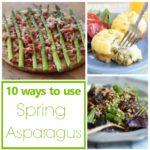 spring-asparagus-roundup-sq