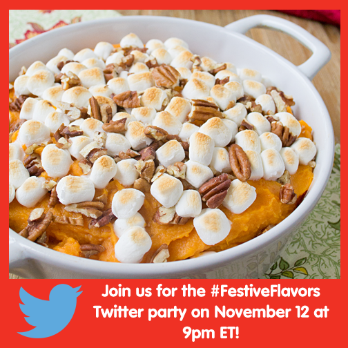 #FestiveFlavors-Twitter-Party-Graphic3