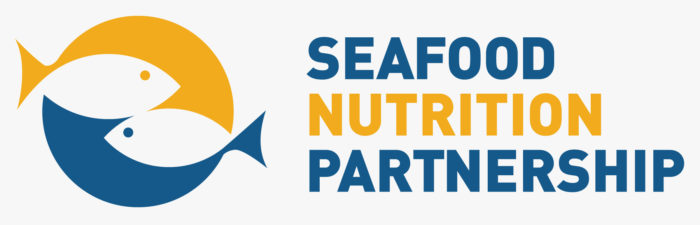 Seafood Nutrition Partnership